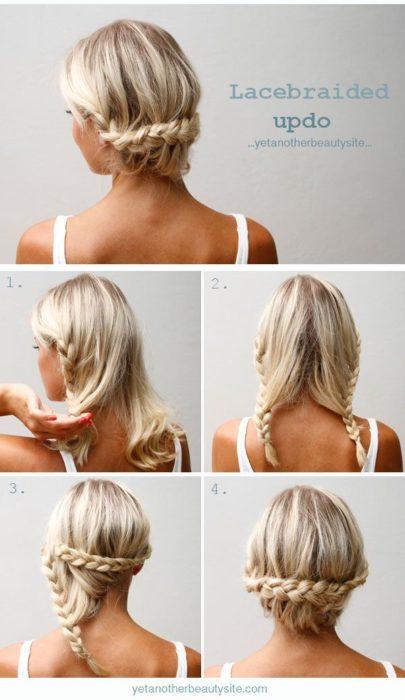 20-Peinados-para-lucir-en-el-gimnasio-4-405x700