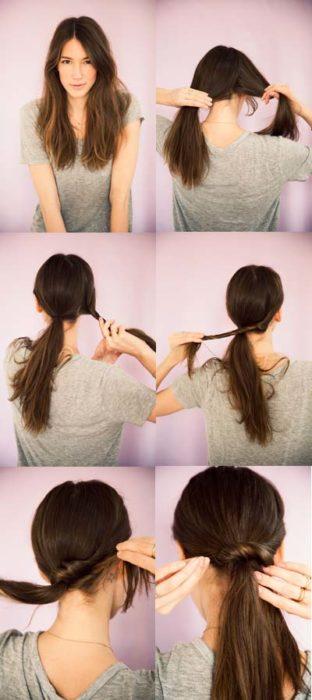 20-Peinados-para-lucir-en-el-gimnasio-5-312x700