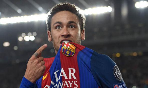 Barcelona-Neymar-879124