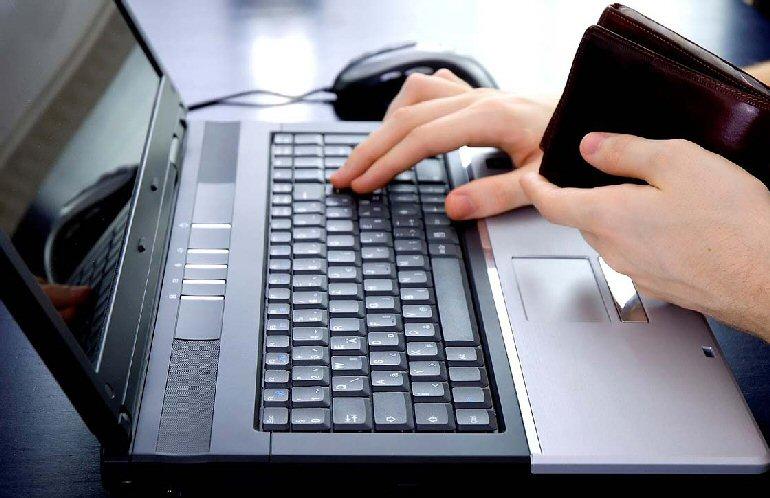 Bolaños-Tres-jóvenes-detenidos-por-presunta-estafa-a-través-de-internet