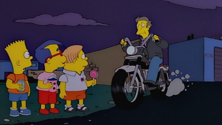 Simpsons_09_04-730x411