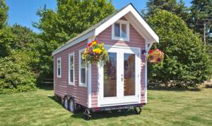 casas-rodante12-730x436