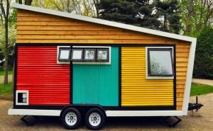 casas-rodante7-730x450