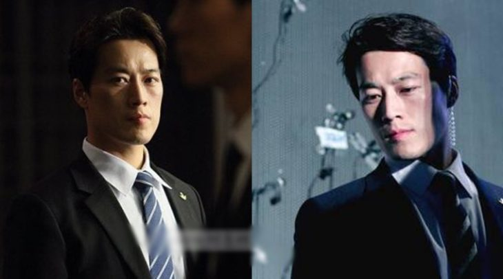 choi-young-jae-sec-guard-handsome_twitter_759-1-730x406