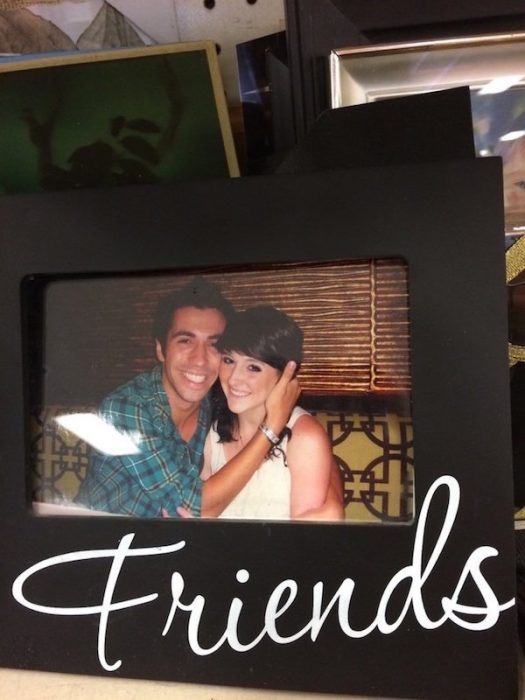friendzone-2-525x700