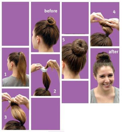 okchicas.com-20-Peinados-para-lucir-en-el-gimnasio-1-215x700