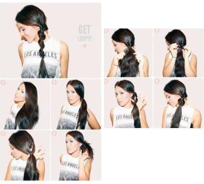 okchicas.com-20-Peinados-para-lucir-en-el-gimnasio-17-203x700