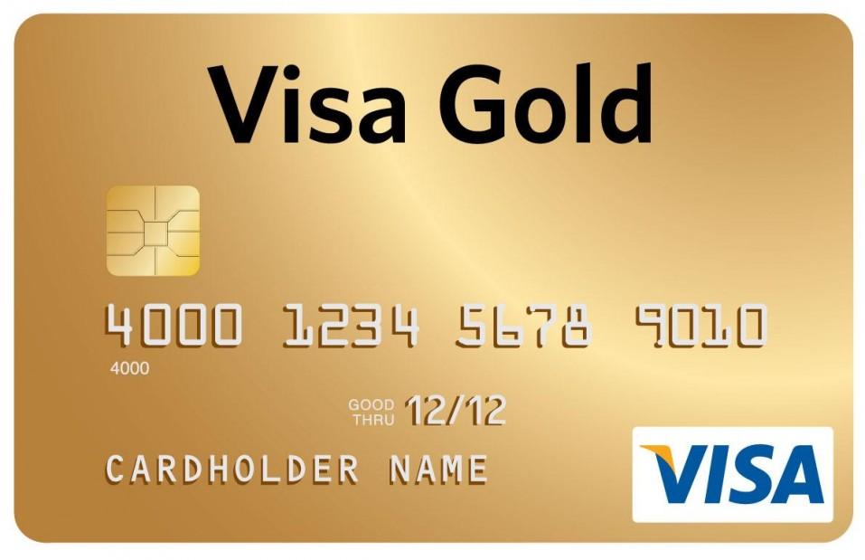tarjeta-de-credito-o-tarjeta-de-debito-principales-caracteristicas-tarjetas-credito