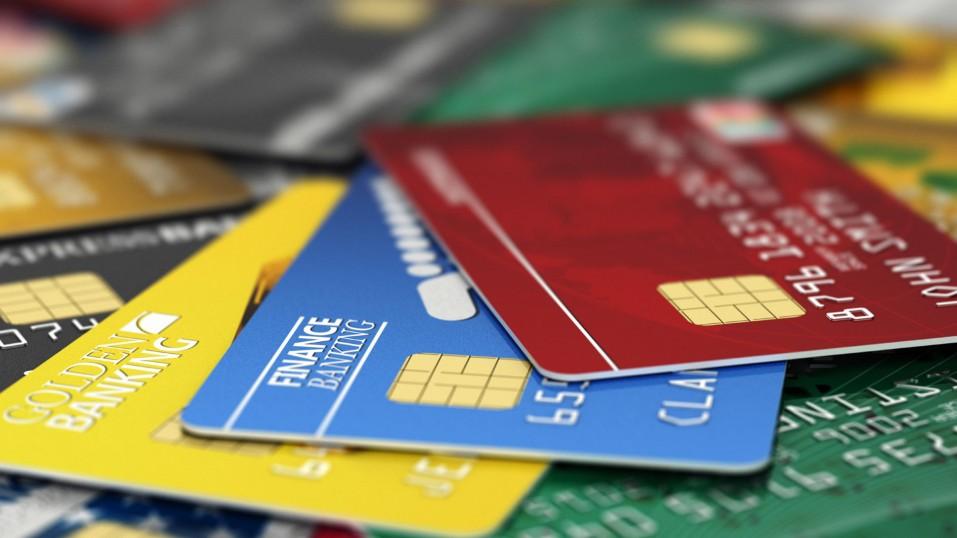 tarjetas-de-credito-wifi-alemania-robadas
