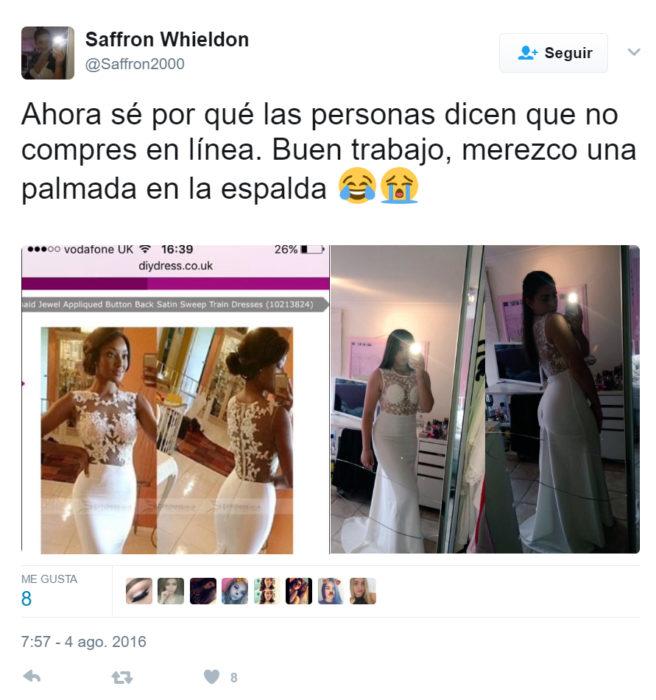 vestidos-fraude-11-1-656x700