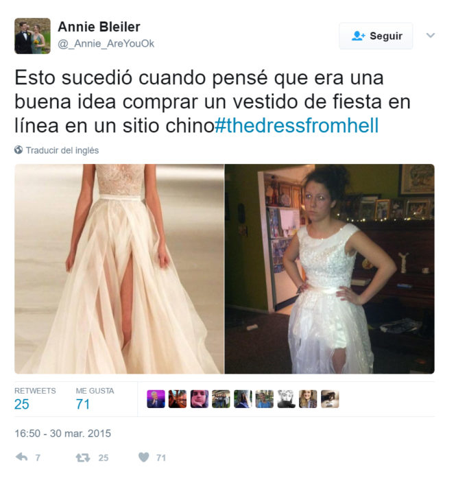 vestidos-fraude-12-665x700