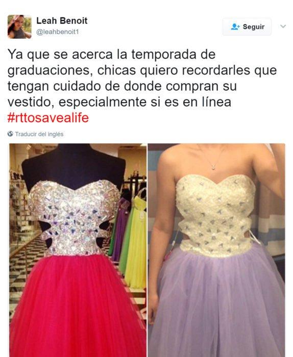 vestidos-fraude-4-1-574x700