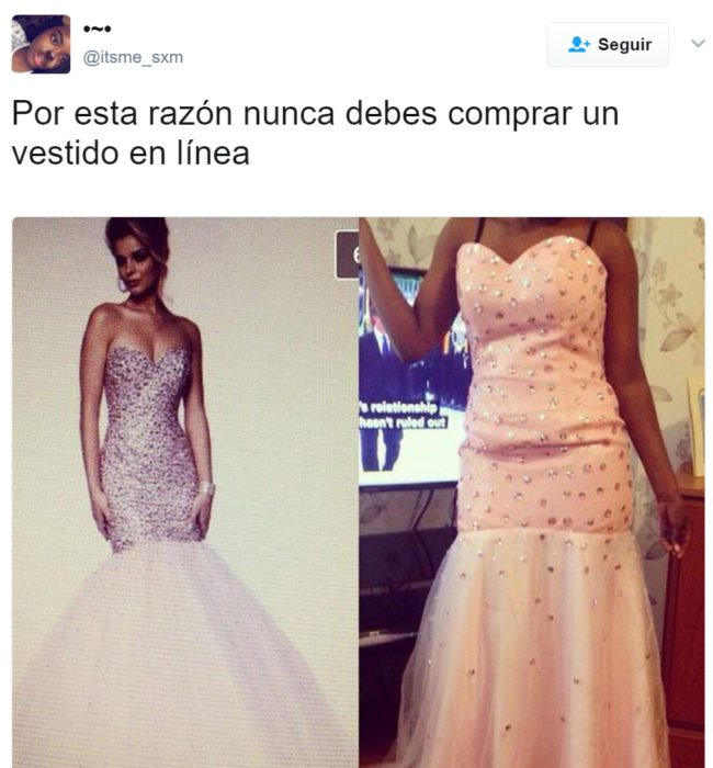 vestidos-fraude-4-650x700