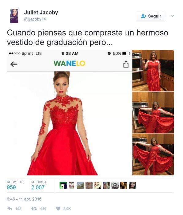 vestidos-fraude-5-597x700