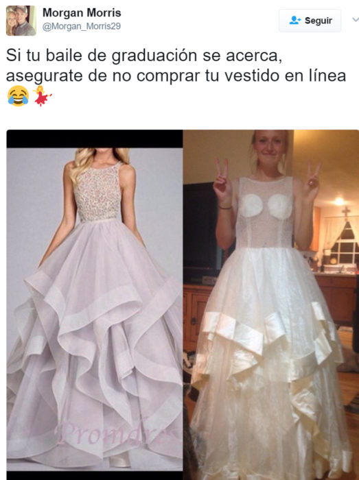 vestidos-fraude--523x700