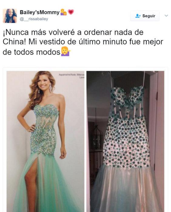 vestidos-fraude-7-1-564x700