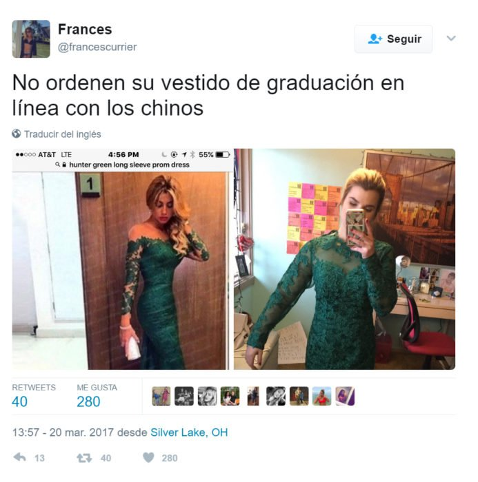 vestidos-fraude-7-693x700