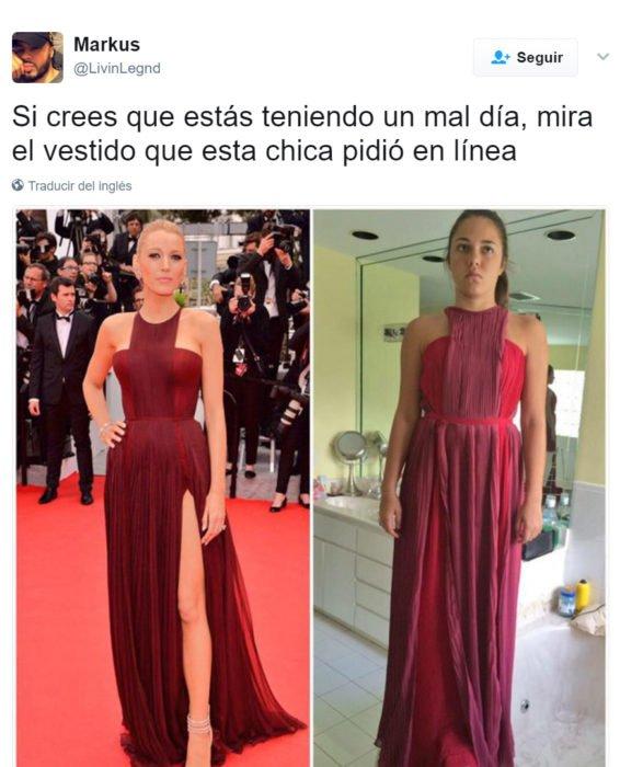 vestidos-fraude-8-566x700