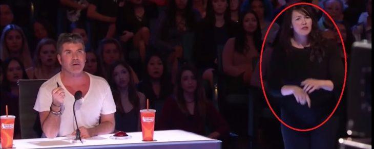 Mandy-Harvey-chica-sorda-gana-Americas-Got-Talent-9-730x292