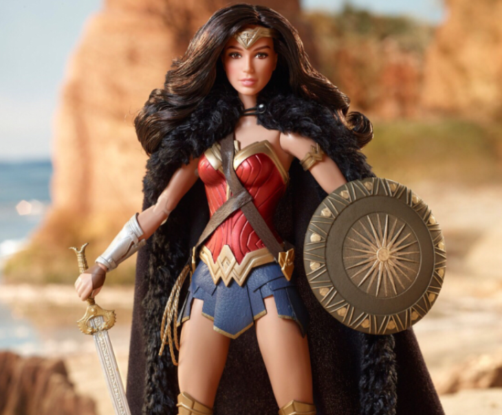 barbie-mujer-maravilla-1-730x604