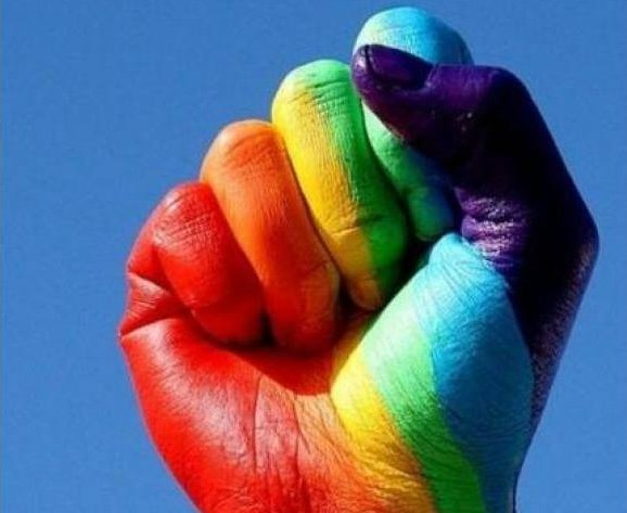 puño-gay-e1435054270973