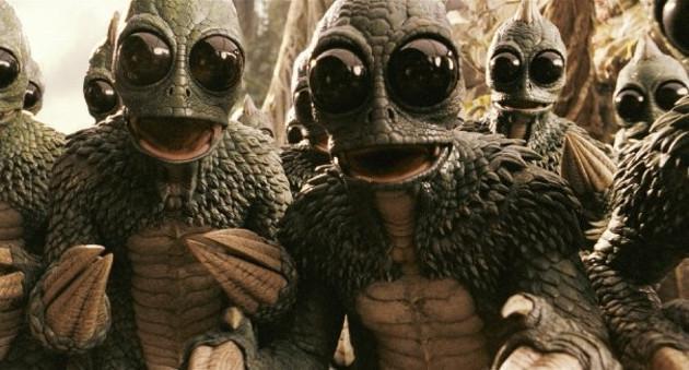 reptilianos-en-hollywood