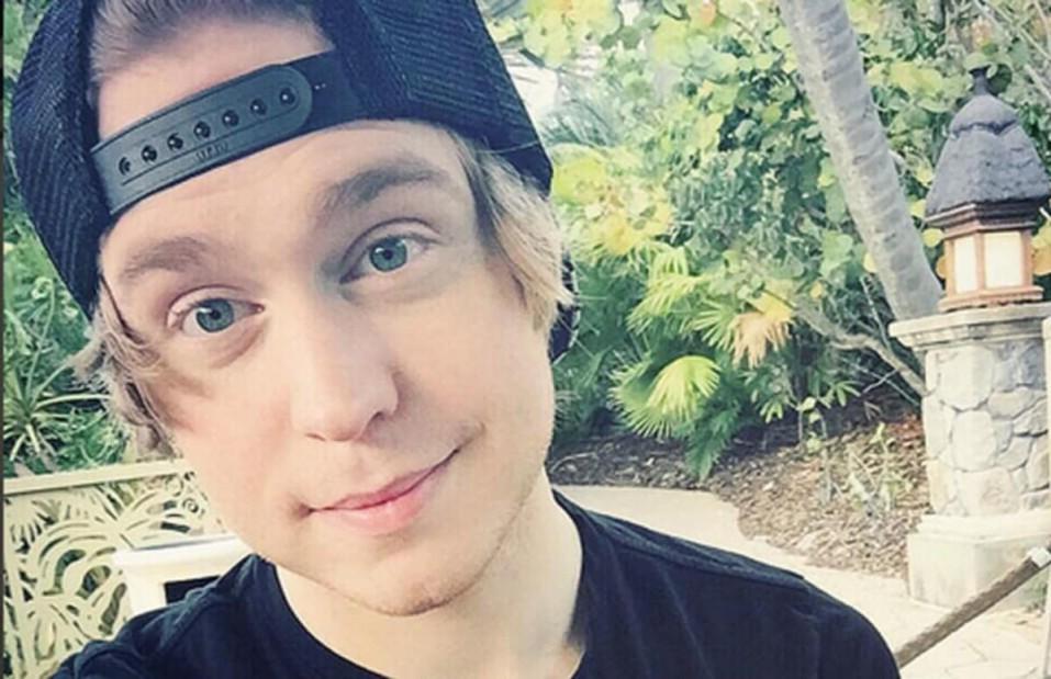 youtube-star-austin-jones