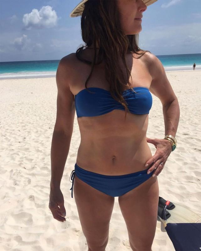 brooke-shields-bikini