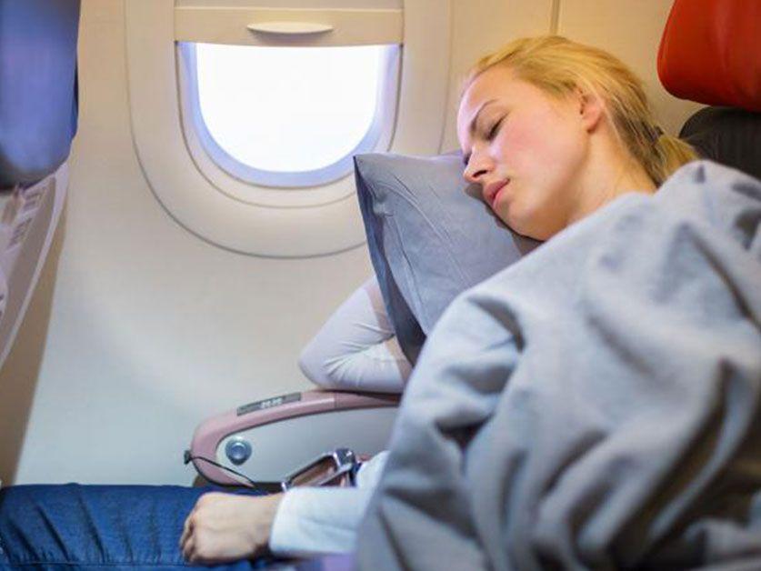 frío-adentro-del-avión
