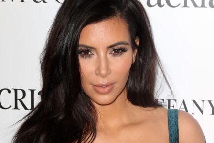 kim-kardashian-snapchat-house-438x292