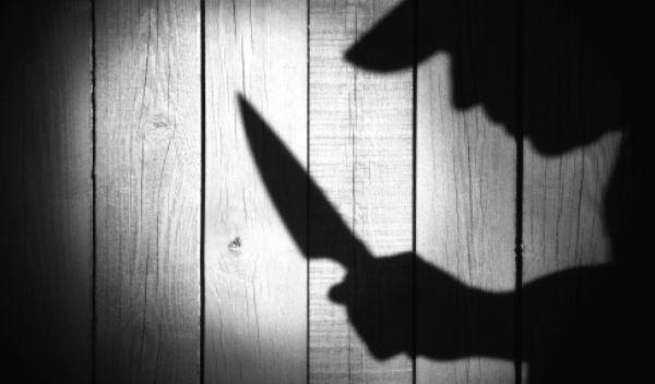 asesino__0