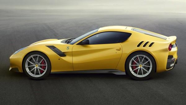 Ferrari F12 Tour de France1