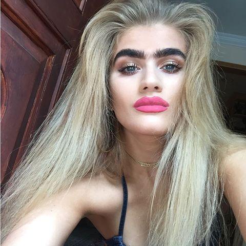 Sophia Hadjipanteli3