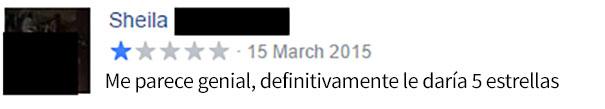 adultosenlasredes13