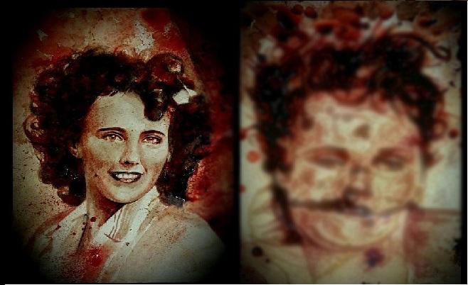 El misterioso Hotel CECIL... ¡y la aterradora historia de Elisa Lam! - CABROWORLD