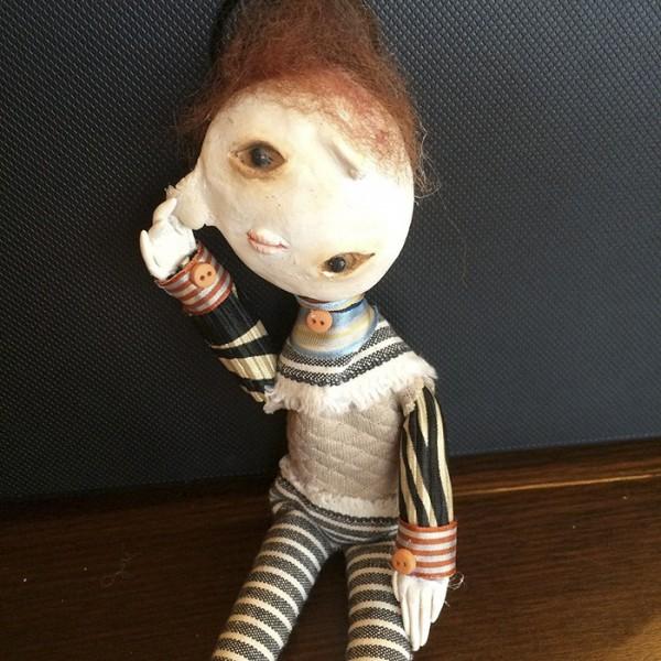 chico12añosfigura