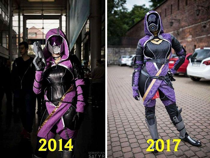 cosplayshanevolucionado17