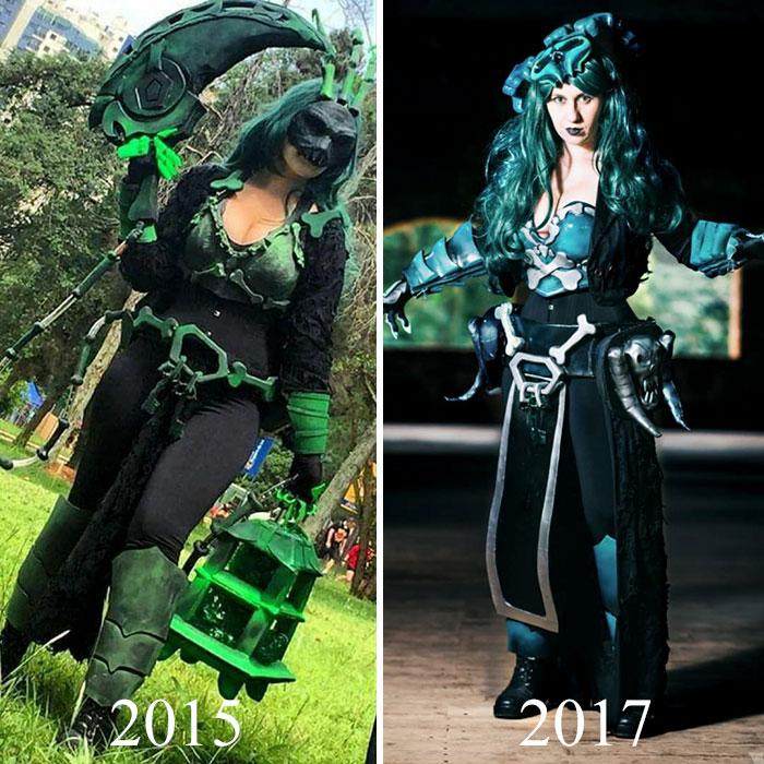 cosplayshanevolucionado22