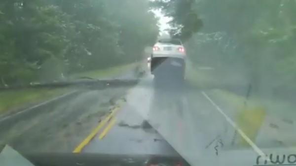 huracanirmaatraviesa2