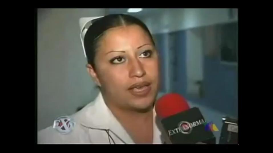 Estos son los fenómenos paranormales que se producen en el Hospital Civil de Guadalajara - CABROWORLD