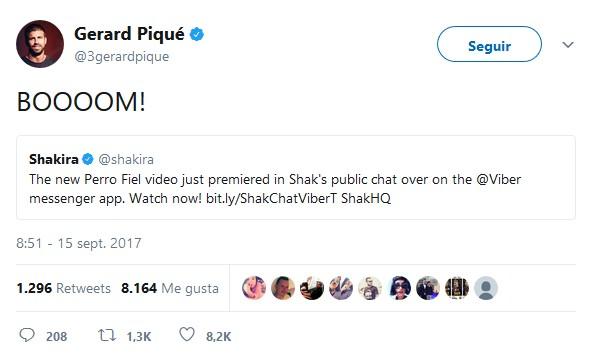 piqueshakira2
