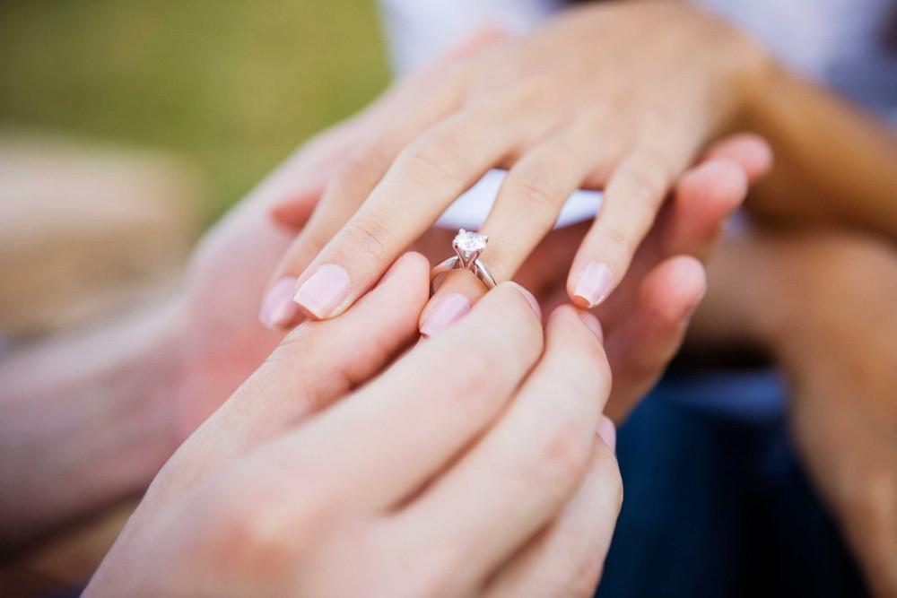 ringproposal