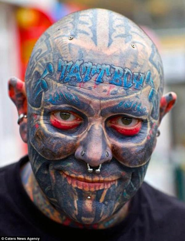 tattboy