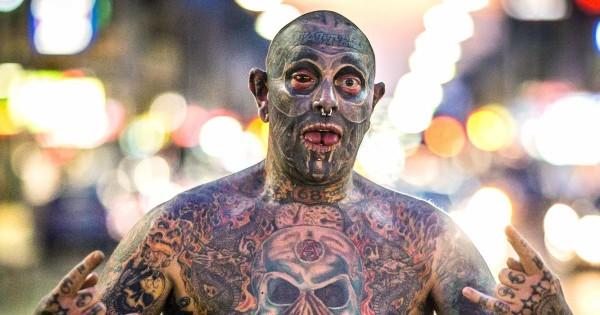 tattboy0