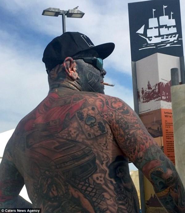 tattboy10
