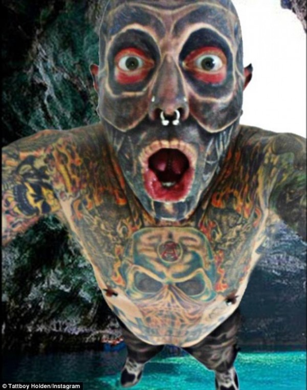 tattboy13
