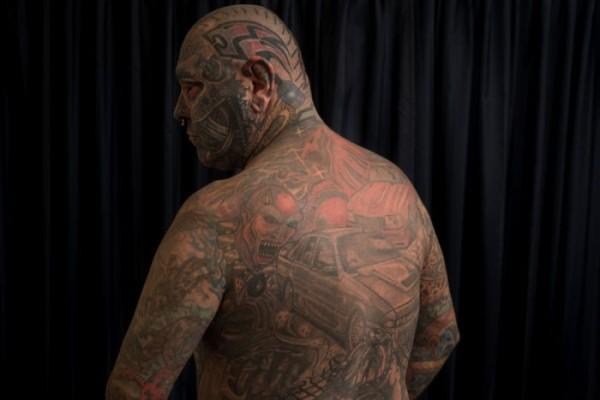 tattboy15