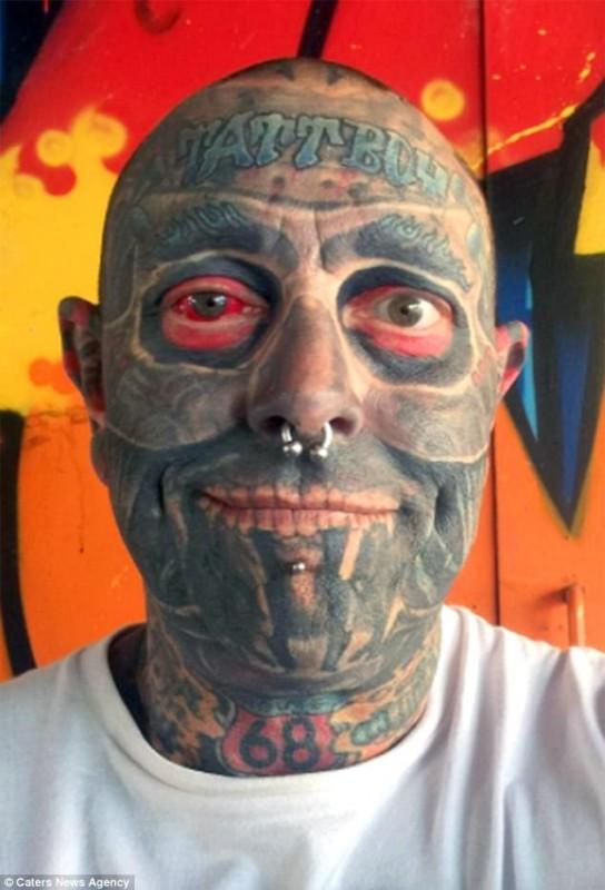 tattboy2