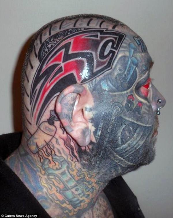 tattboy3