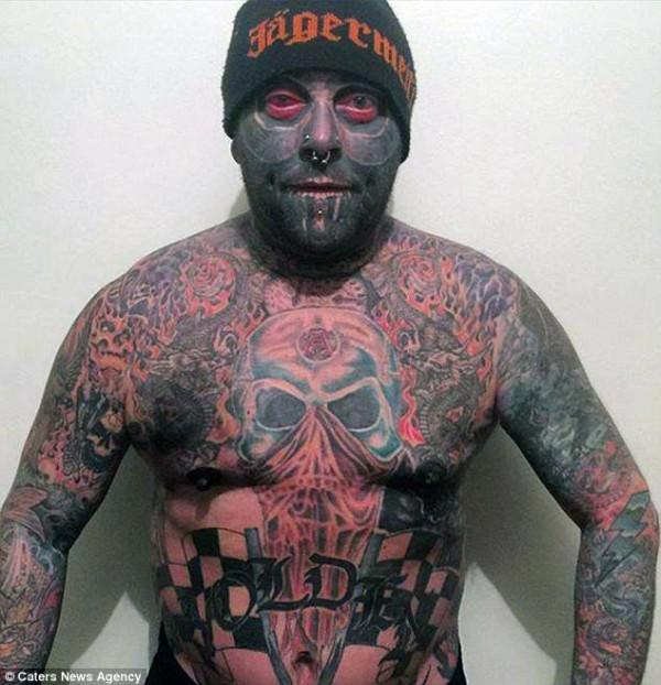 tattboy4